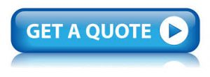 Somali consultancy firm quote